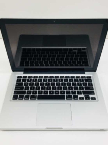 macbook pro i5 13 pulg. de 8 gb de ram 500 gb hd late 2011