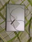 macbook pro i7 de 15 pulg $ 850