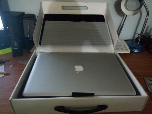 macbook pro intel core