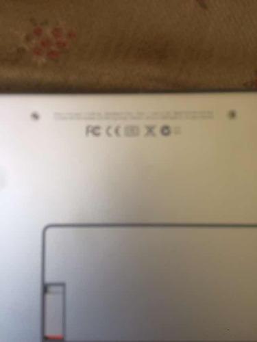 macbook pro lapto