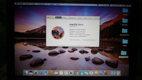 macbook pro, laptop 2012, 13