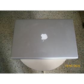 Macbook Pro Modelo A1211