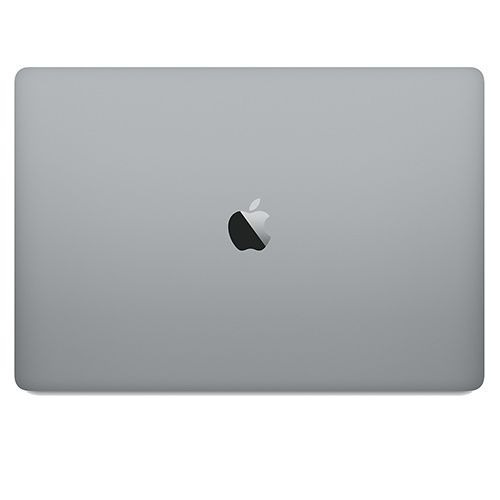 macbook pro mptt2 e/a (i7 2.9ghz, 16 gb, 512 gb ssd touch)