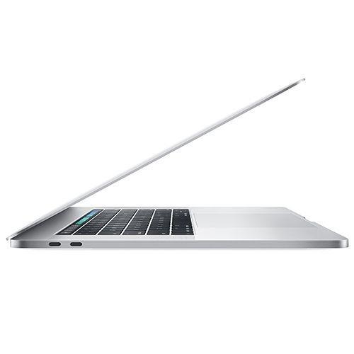 macbook pro mptv2 i7 16 gb, ssd 512gb touchbar modelo 2017