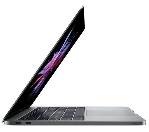 macbook pro mpxt2 tela retina 13 i5 8gb ssd 256gb