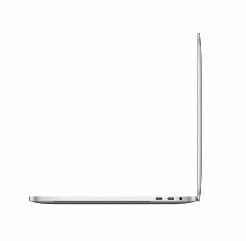 macbook pro mpxy2 touch bar tela retina 13 i5 8gb ssd 512gb