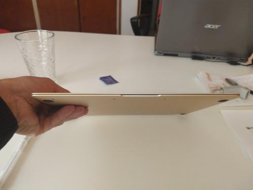 macbook pro retina 12 pulgadas como nueva