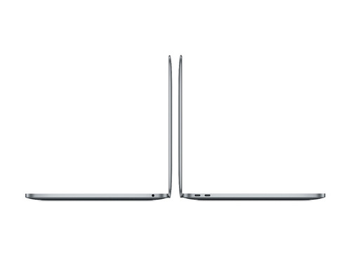 macbook pro retina 13 2.0 core i5 256gb 8gb mll42ll/a - 2016