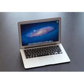 Macbook Pro Retina 13 2015 I5 8g 128gb Mdp