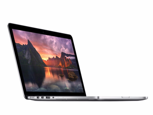 macbook pro retina 13´