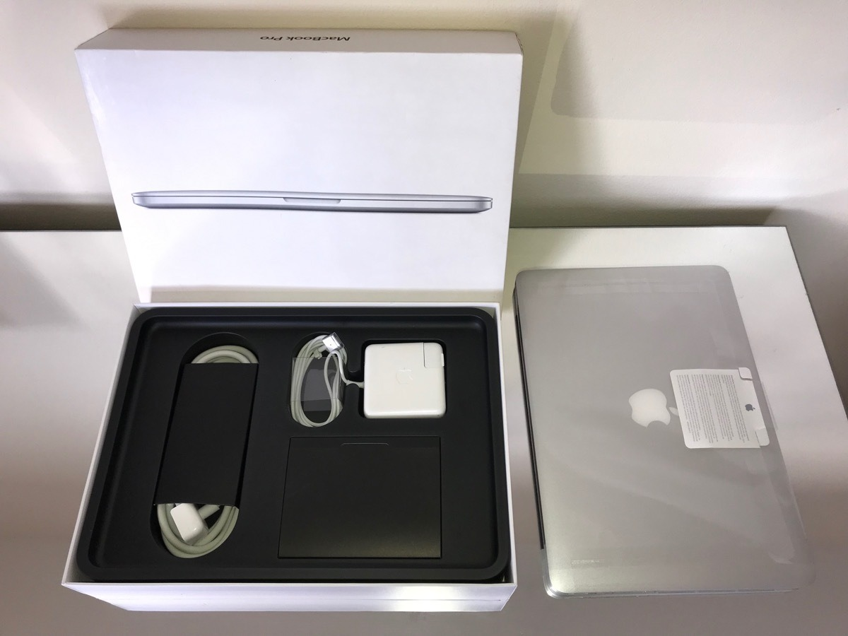 macbook-pro-retina-13-i5-26ghz-512gb-8gb
