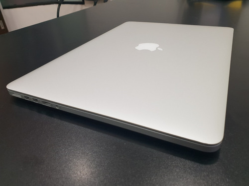 macbook pro retina 15 i7 16gb ram 256gb 500gb sólido catalin
