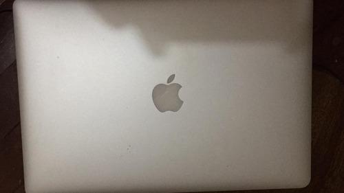 macbook pro retina a1398 mid 2014 16gb 256gb mojave os m02