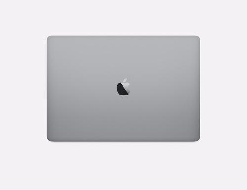 macbook pro retina touch bar 15 2.8 i7 256gb 16gb apple 2017