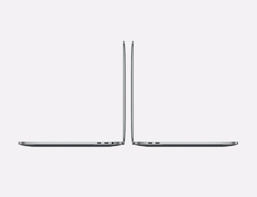 macbook pro retina touch bar 15 2.8 i7 256gb 16gb apple 2017