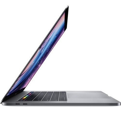 macbook pro touchbar 13 2019 2.4 8gb 512gb  10999