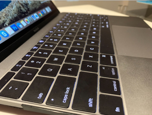 macbook retina 12