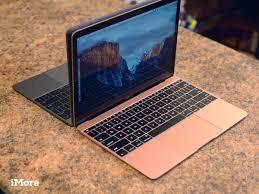macbook retina  30000