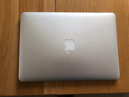 macbook retina core i5 de 2.4ghz late 2013
