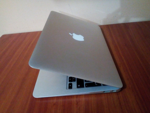 macbookair a1465 vende partes y repuestos