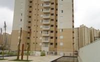 macedo apartamento ótima localização - ap1793