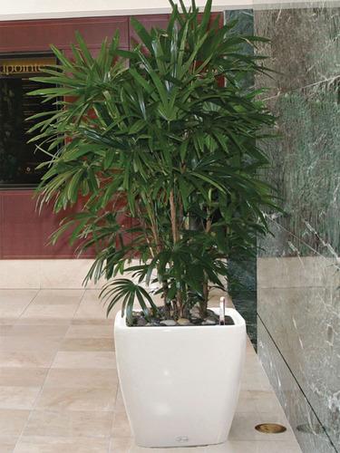 maceta autorregable cuadrada grande ra4538 smart garden