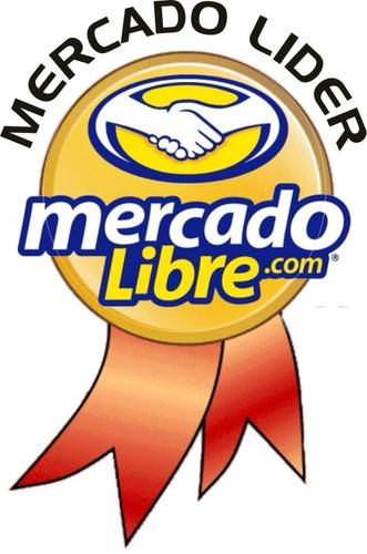maceta colores fluor pvc nº 8 oferta!! mayorista local once