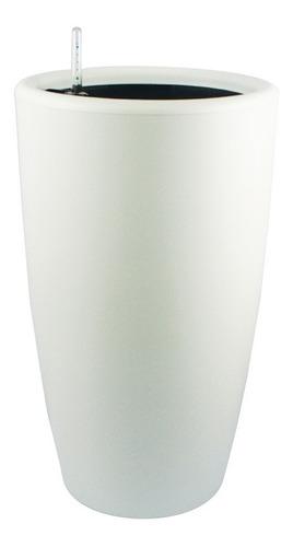 maceta lq3561 blanca