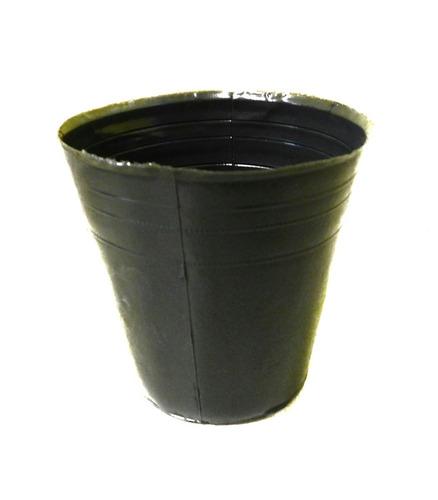 maceta soplada 10 ideal plantines
