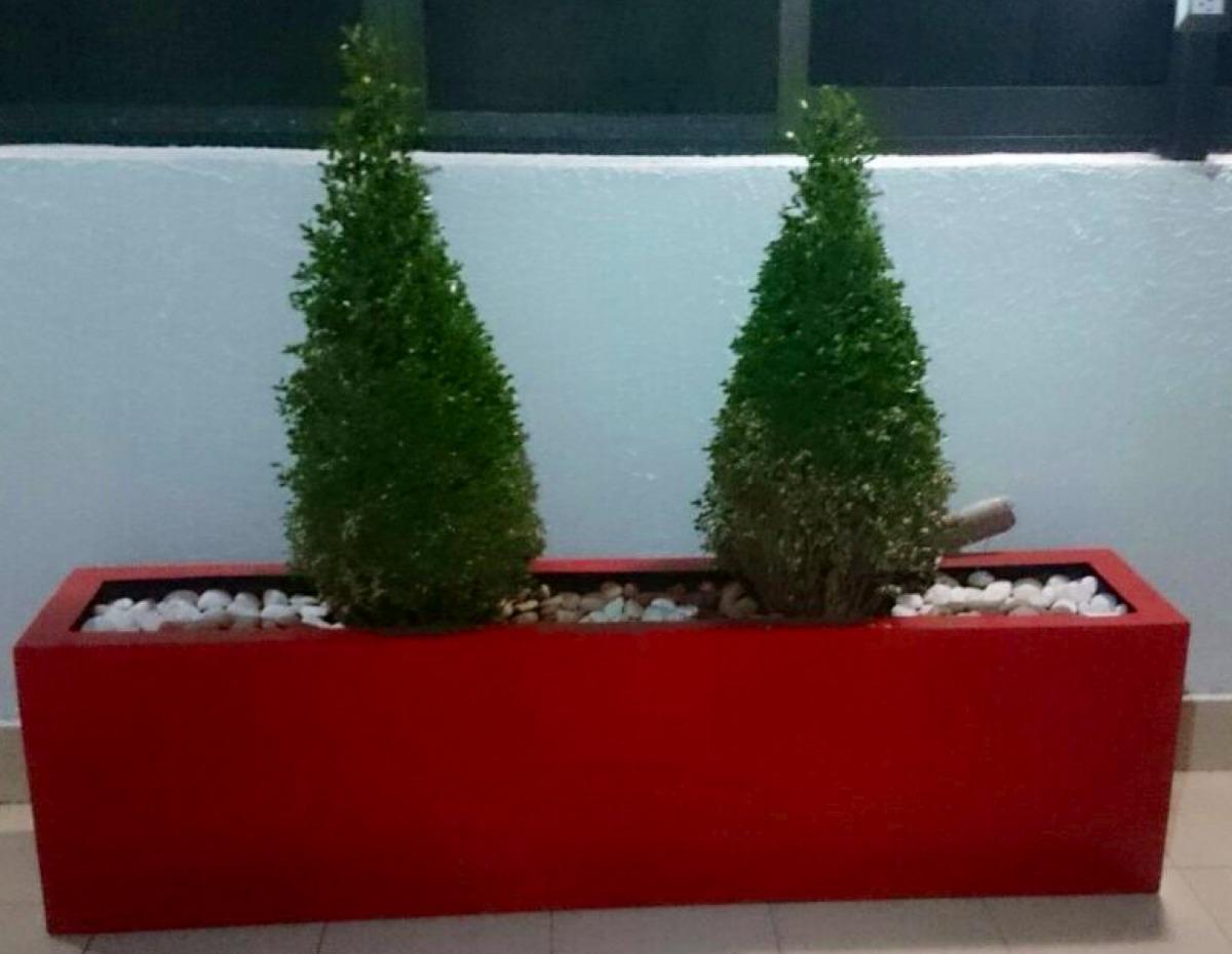 Macetas de fibra de vidrio jardinera en mercado - Jardineras de fibra de vidrio ...