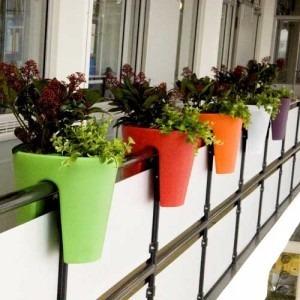 macetas jardines verticales envos