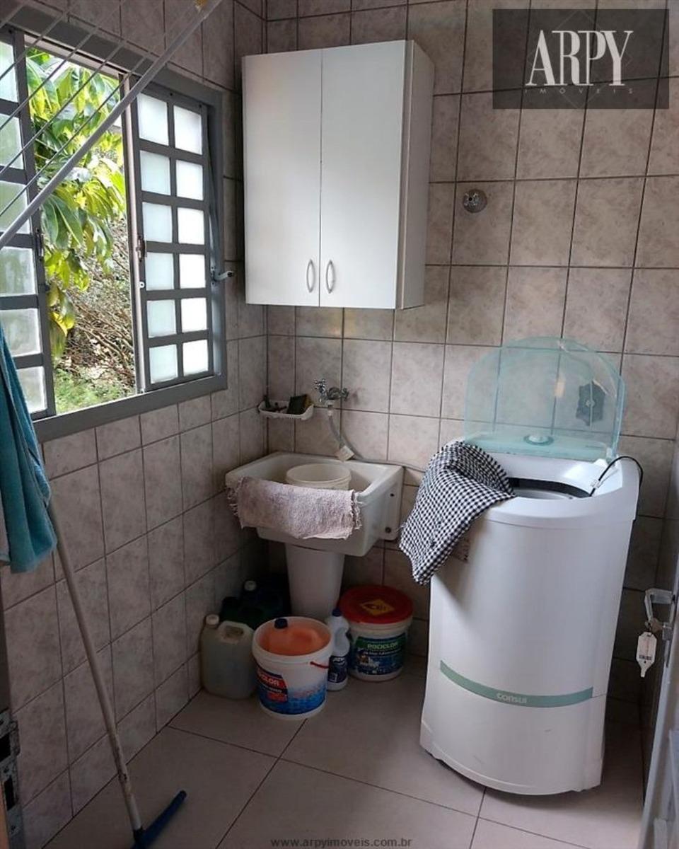 machadinho - ch00017 - 32702383