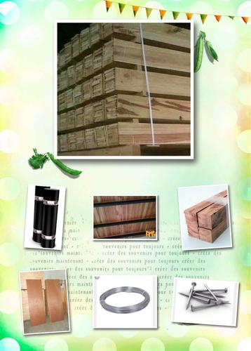 machihembrado de pino, puertas, clavos, electrodos, alambre