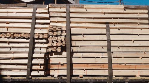 machihembrado machimbrado de pino, ancho  14cm