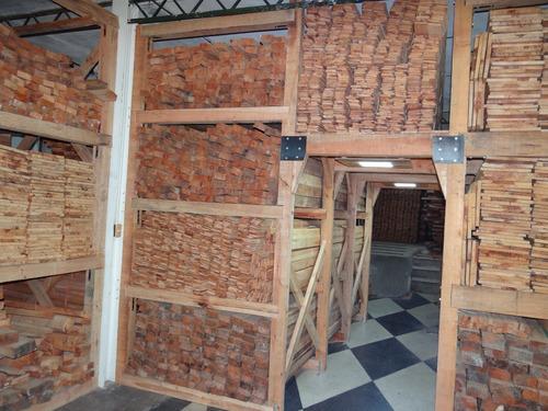 machihembrado machimbrado de pino, somos fabricantes.