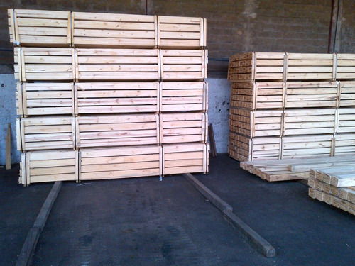 machihembrados y maderas, puertas