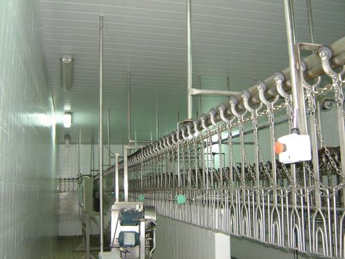 machimbre de pvc 200 mm cielorrasos / revestimientos