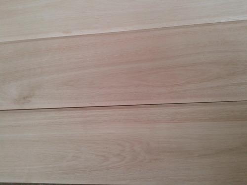 machimbre grandis premium 1x6 sin nudos!! precio x m²