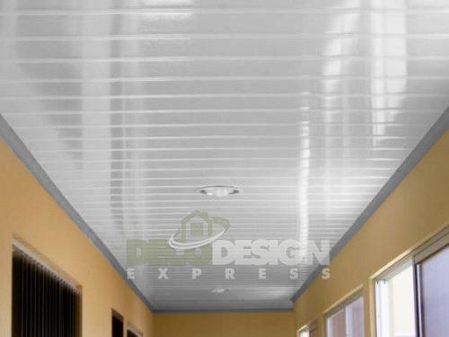 Paredes de baos baos con paredes en cemento pulido todo for Revestimiento pared bano pvc