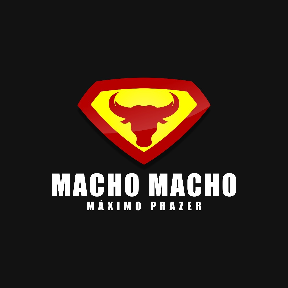 macho macho