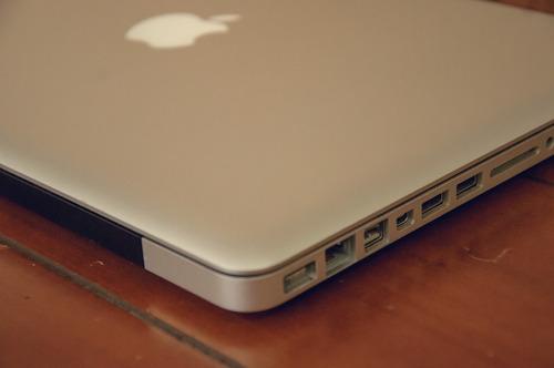 mackbook pro 13