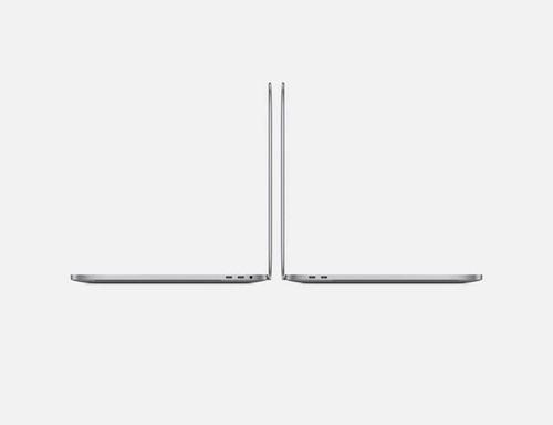 mackbook pro 13 polegadas 2017 com 10 ciclos de bateria
