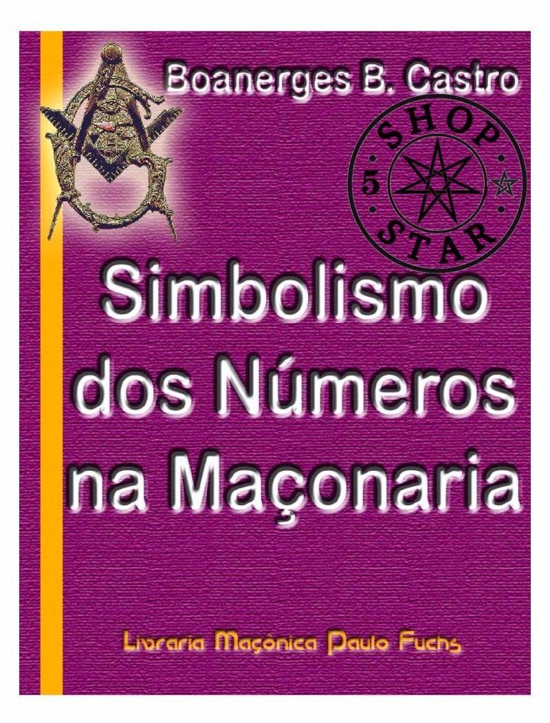 Resultado de imagem para simbolismo dos números na maçonaria