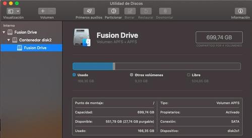 macpro 5.1 (mid2010) 2.8ghz 4cores,24gbram,fusiondrive,dvdrw