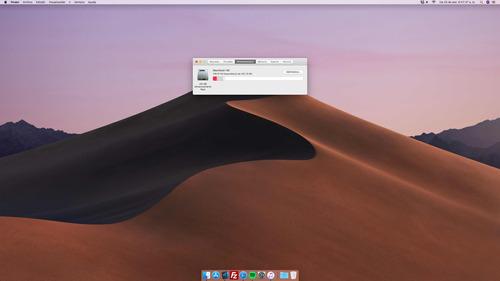 macpro con cinema display 27, teclado mac y magic mouse