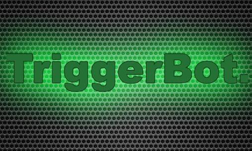 Macro Csgo Script De Recoil, Triggerbot + Rapid Fire+bhop