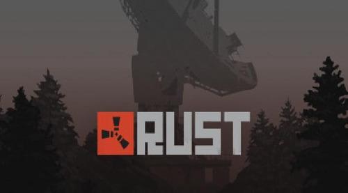 macro no recoil para mouse logitech / rust todas las armas