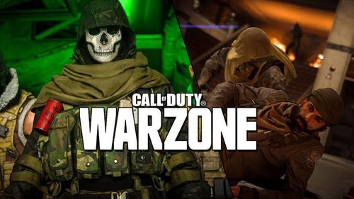 macro no recoil warzone