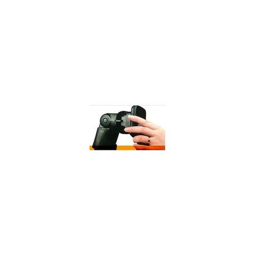 macro o ring flash anillo macro p/ canon 430ex/430ex ii hm4