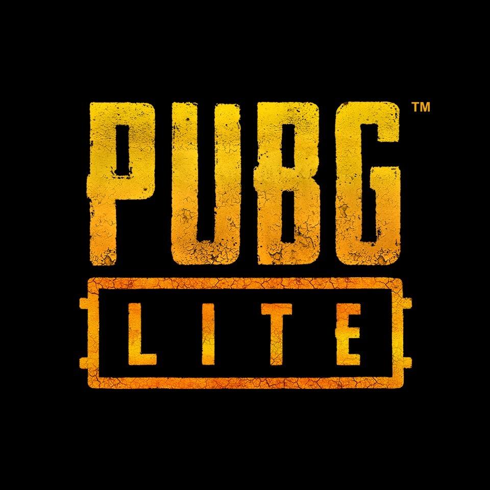 Macro Pubg Steam E Pubg Lite-thai 1 Ano
